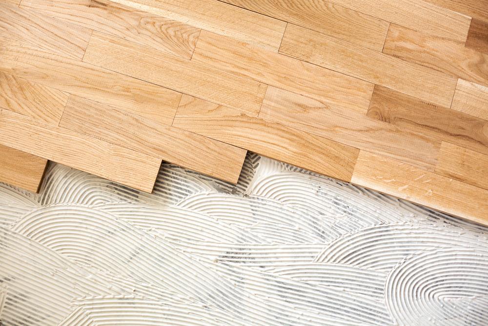 hardwood-floor-installation-aurora-flooring-contractors-aurora