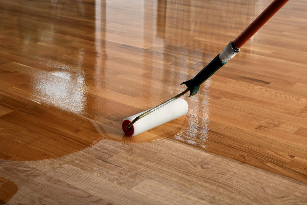 hardwood-floor-refinishing-aurora-wood-floor-staining-aurora