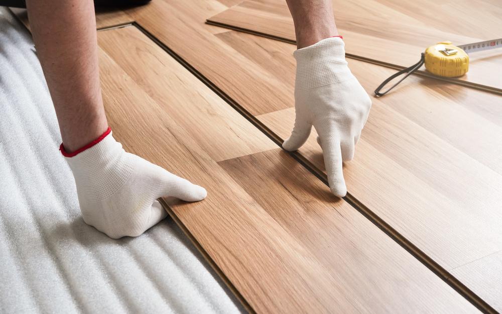 flooring-installer-aurora-laminate-floor-installation-aurora