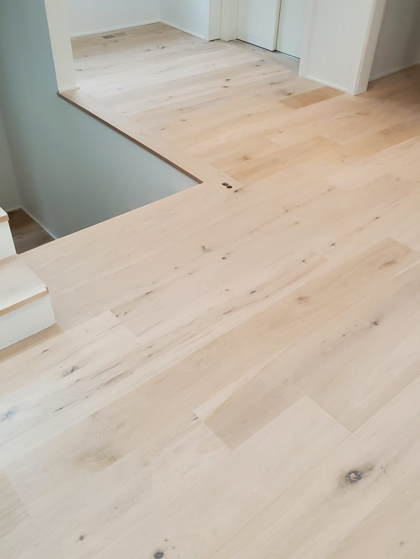 flooring-contractors-aurora-hardwood-flooring-aurora