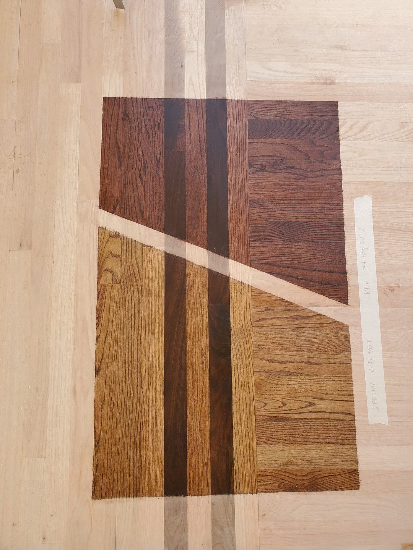 wood-floor-staining-aurora-wood-floor-refinishing-aurora