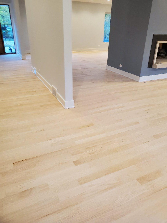 hardwood-flooring-aurora-wood-floor-sanding-aurora