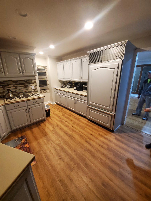 laminate-floor-installation-aurora-flooring-contractors-aurora
