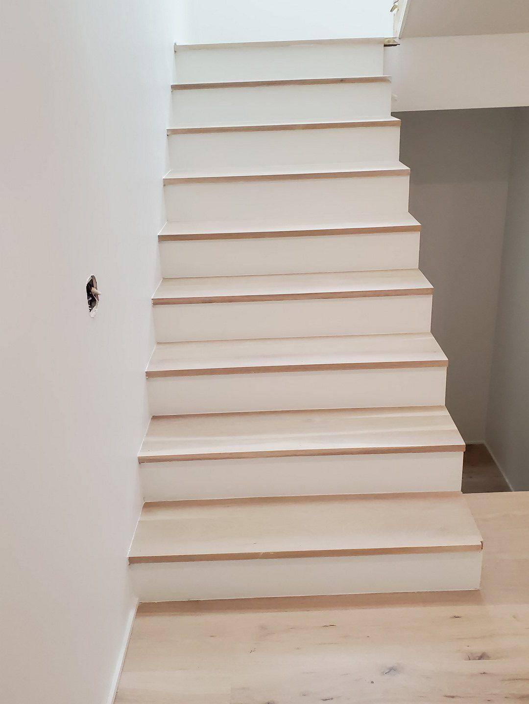 flooring-contractors-aurora-hardwood-floor-installation-aurora