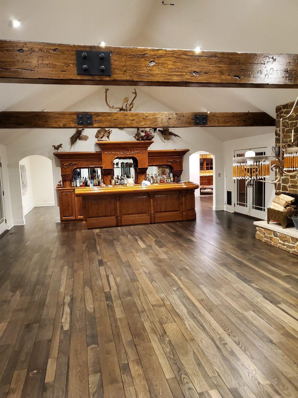 hardwood-flooring-aurora-hardwood-floor-installation-aurora