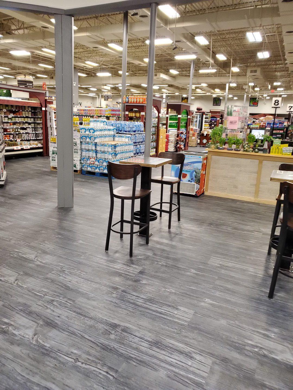 laminate-flooring-aurora-laminate-wood-flooring-aurora