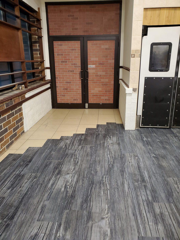 laminate-floor-installation-aurora-laminate-wood-flooring-aurora