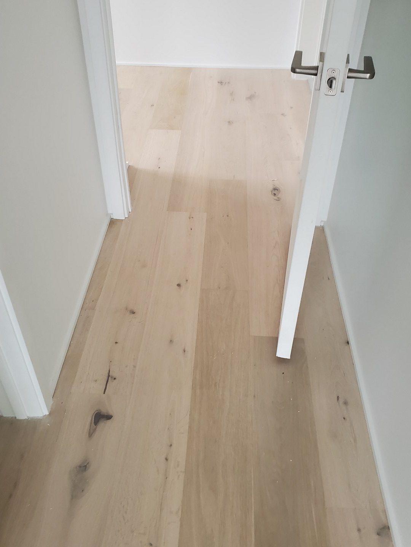 hardwood-floor-refinishing-aurora-flooring-installer-aurora