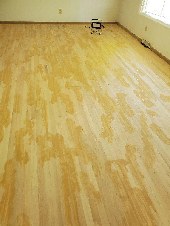 hardwood-floor-refinishing-aurora-wood-floor-sanding-aurora