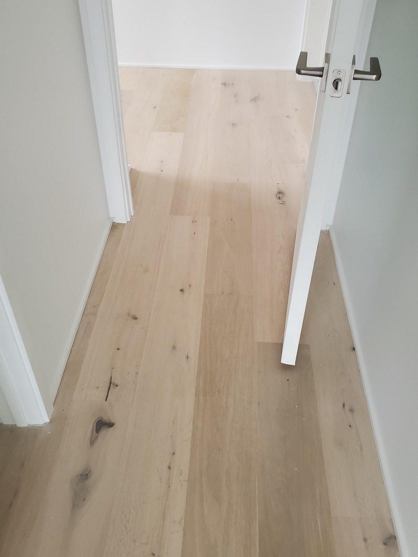 hardwood-floor-installation-aurora-hardwood-flooring-aurora